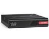 Cisco ASA 5506-X