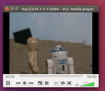 sw-droids