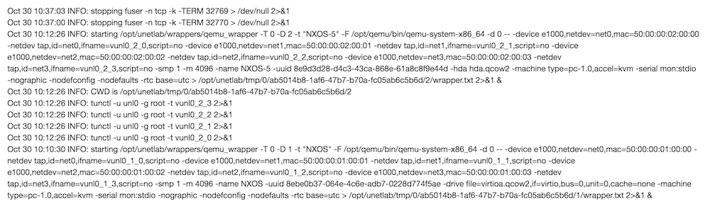 UNL_wrapper-log-unetlab